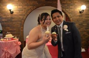 420 wedding 2